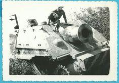 Tiger, Tanks, History, Art, Art Background, Historia, Shelled, Kunst, Military Tank