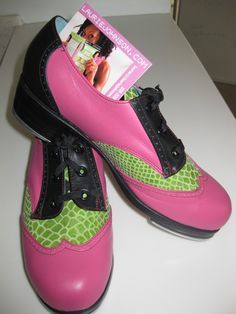 Google Image Result for http://lauriejohnson.com/wp-content/gallery/tapshoes/tap-shoes-03.jpg