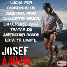 Josef Ajram frases