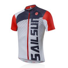 80cb431f9 Man Cycling Jersey Bike Bicycle Short Sleeve Sportswear Popular Cycling  Clothing Wear CC6139