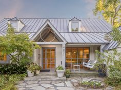 4021 Bryn Mawr Drive Dallas 75225, Briggs Freeman Sotheby's luxury home for sale in University Park