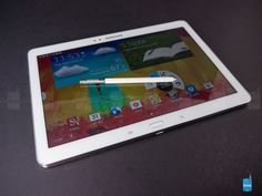 Brand New Samsung GALAXY Note 10.1 (2014 Edition).  For more details visits http://www.tradeguide24.com/1442_Brand_New_Samsung_GALAXY_Note_10.1__2014_Edition__32GB,_64GB_Unlocked