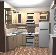 маленькая угловая кухня ile ilgili görsel sonucu