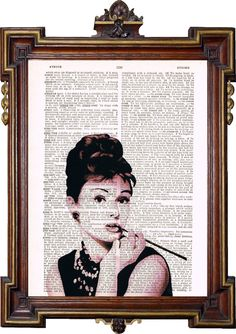 want this for my room someday