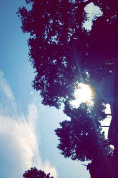 Güzel günler