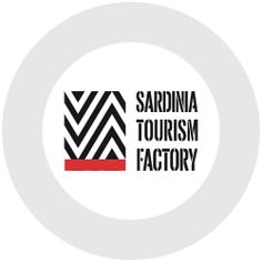 SardiniaTourismFactory