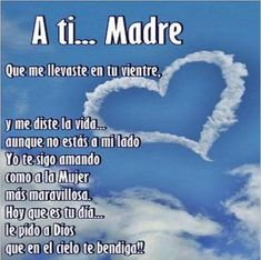 glisyag - 0 results for holiday Mothers In Heaven Quotes, Mothers Day Quotes, Mothers Love, Happy Mothers Day, Mom Poems, Mother's Day In Heaven, Mother In Heaven, Happy Birthday In Heaven, Brother And Sister Love