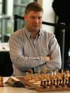 Xadrez sem Demagogia: III Floripa Chess Open