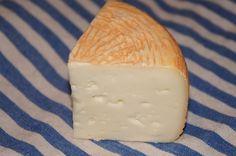 En fransk ost med opprinnelse på Sardinia. Blandings til og med. Tomme du Berger er et hyggeig bekjentskap.