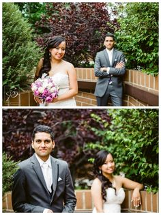 Bridal Portraits by Calgary Wedding Photographer Crystal Sujata. To see more multicultural wedding, check out our blog: www.sujataphotography.com/blog