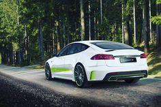 MANSORY Tesla #mansory #teslamotors #tesla #models #teslamodels #electriccar #electric #car #elonmusk #cars #carsofinstagram #teslalife #green #supercar #p85 #p90d #electricvehicle #amazingcars247 #supercharger #teslamotorsclub #teslamodelx #electriccars #luxury #future #amazing #supercars #battery #85d #eco by justmakeawishandenjoy