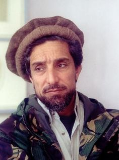A 9/11 warning came from Ahmad Shah Massoud, leader of the anti-Taliban Northern Alliance, in April 2001, in a speech before the European Parliament in Brussels, Belgium where he asked for humanitarian aid to the people of Afghanistan. Massoud told the parliament that his intelligence agents had gained limited knowledge about a large-scale terrorist attack on U.S. soil being imminent. Massoud was assassinated by al-Qaeda two days before the 9/11 attacks on September 9, 2001.