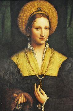 140 Best Medieval   Renaissance Headwear images  d39a93864eb