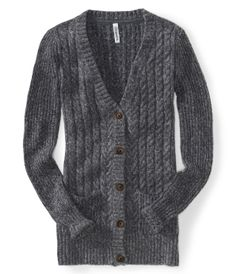 Girls Sweaters & Cardigans   Aeropostale