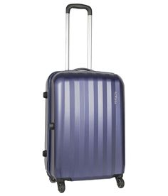 Loved it: American Tourister Medium Size Shade Royal Blue Spinner 4W Trolley 65 cm, http://www.snapdeal.com/product/american-tourister-shade-royal-blue/1135771900
