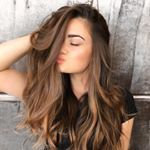 tonos-de-cabello-castanos-para-morenas - Beauty and fashion ideas Fashion Trends, Latest Fashion Ideas and Style Tips Brunette Hair, Blonde Hair, Hair Highlights, Color Highlights, Pretty Hairstyles, Latest Hairstyles, Hairstyle Ideas, Makeup Hairstyle, Men's Hairstyle