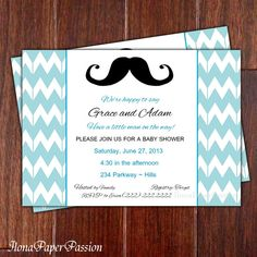 Hey, I found this really awesome Etsy listing at http://www.etsy.com/listing/153270340/mustache-baby-shower-invitation-blue