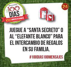 Día #24: Presupuesto #100dias100mensajes #finanzaslatinos