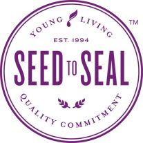 Learn more about Young Living's essential oil products!
