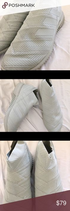 adidas article number 753001 scarpe da ginnastica astro