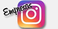 Hace ya unas semanas que Instagram anunció los perfiles de empresa. ¿Sabes cómo…