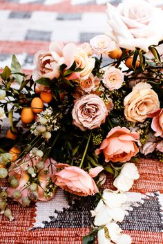 Wedding Bouquets : Picture Description Inspired by citrus and summer nights, this modern ranch wedding is one to bookmark! Lilac Wedding, Floral Wedding, Summer Wedding, Wedding Colors, Wedding Bouquets, Wedding Trends, Wedding Ideas, Wedding Planning, Wedding Inspiration