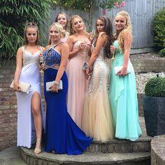 Bridesmaid Dresses, Prom Dresses, Wedding Dresses, Saffron Barker, Pretty Pictures, Pretty Pics, Prom Night, Hot Blondes, Frocks