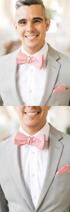 Hotel Ella's classic charm meets quirky, colorful midcentury modern pallete and design for this Hotel Ella wedding inspiration shoot! On Your Wedding Day, Summer Wedding, Groom And Groomsmen Style, Natural Lips, Austin Tx, Photographers, Wedding Inspiration, Photoshoot, Bride