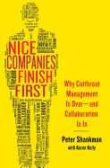 The 2013 800-CEO-READ Business Book Awards Shortlist: Leadership « 800 CEO Read