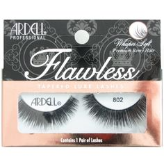 AOneBeauty.com - Ardell Flawless Lashes