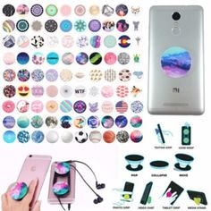 Cheap Peices Lucky iRing Socket Mobile SmartPhone Popsocket Motif Karakter - Anti Drop - RandomKualitas memuaskan Lucky iRing Socket Mobile SmartPhone Popsocket Motif Karakter - Anti Drop - Random Sebelum LU443ELAAEQIGDANID-32602879 Mobiles & Tablets Mobile Accessories Fashion Mobile Accessories Lucky Lucky iRing Socket Mobile SmartPhone Popsocket Motif Karakter - Anti Drop - Random