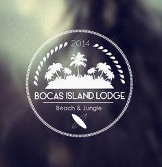 Bocas Island Lodge - Hostel in Bocas del Toro, Panama and Sail trip