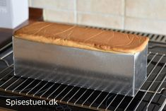 sandwichbroed-hvidt-toastbroed-8