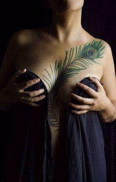 Cool Tattoos & Tattoo Ideas - Mr Pilgrim #tattoo #tattooideas #cooltattoos www.mrpilgrim.co.uk