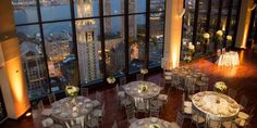 State Room Boston Weddings | Get Prices for Boston Wedding Venues in Boston, MA
