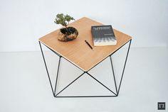 CASAH– #furniture | coolhuntermx