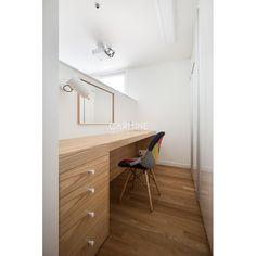 아파트·주택 인테리어 디자인, 카민디자인 정보 포트폴리오 제공 Minimal Style, Minimal Fashion, Studio Apartment, Minimalism, Master Bedroom, Innovation, Cabinet, Live, Storage
