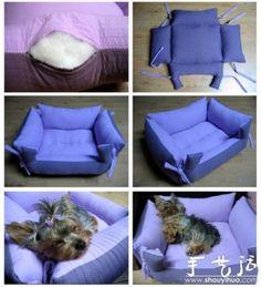 1000 id es sur le th me accessoires pour chien sur pinterest fournitures pour chiens colliers. Black Bedroom Furniture Sets. Home Design Ideas