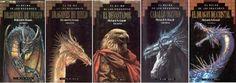 http://mimanicomioliterario.blogspot.com.co/2017/10/saga-el-reino-de-los-dragones-richard.html
