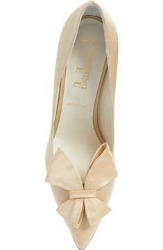 8ab6084ffa Beautiful High Heels, Bride Shoes, Block Heels, Venus, Clutches, Me Too