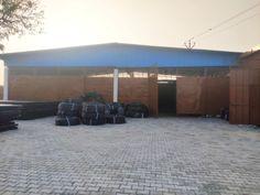 Sarthak PolyPlast Agra Pipe Manufacturers, Agra, Landing, Template, Outdoor Decor, Home Decor, Decoration Home, Room Decor, Vorlage