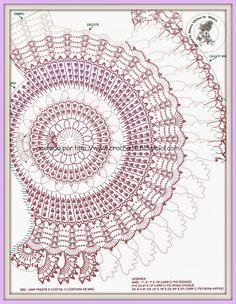 blusa+rose+graf.jpg (1241×1600)