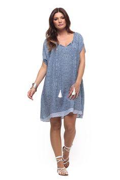 2c46704670e 8 Best Shift dresses images