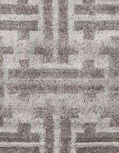 Custom Area Rugs Collection, Custom Made, Bespoke Rugs Custom Area Rugs, World Images, Contemporary Rugs, Textile Artists, Woven Rug, Rug Making, Bespoke, Custom Design, Collection
