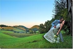 Tennessee Mountain Vacations and Retreats for Business, Family, and Group Outings | Sugar Hollow Retreat
