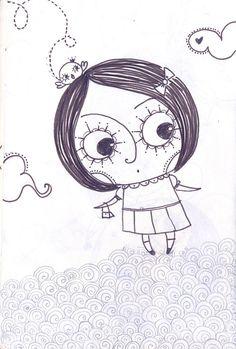 artes manuais by nanda teixeira at Coroflot.com