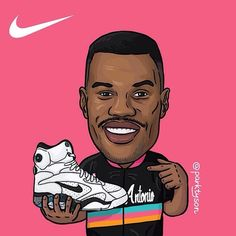 The Admiral #parktyson #artonfire #sneakerart #nike #nicekicks #nikeallday #footsell #shoegame #solenation #sneakernews #whatthekicks #trustedkicks #illust #illustration #vector #kicksonfire #kicksart #ballislife #solecollector #jordan #vectorart #jumpman23 #nbaart #sanantoniospurs #davidrobinson #spurs #airforce #airforce180 #basketballart