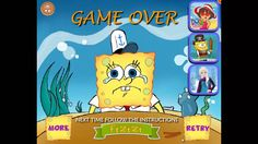 SpongeBob Master Chef  Game. Play game at http://www.y7games.info/spongebob-master-chef.html. Spongebob has discovered a new passion for cooking. His new goal in life is to become the best master chef out there. He practises his cooking skills taking small baby steps at a time. Give him a helping hand with those recipes and have a wonderful time playing our hot new cooking game for girls!
