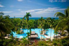 Bintan Lagoon Resort, what a view! https://www.traveloka.com/hotel/indonesia/bintan-lagoon-resort-515536