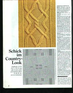 161 Best Knitting Celtic Aran Cable Stitches Images Crochet
